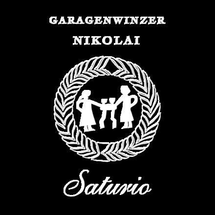 Saturio Garagenwinzer Nikolai