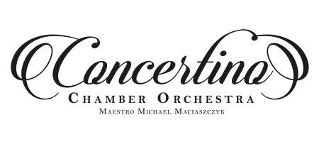 Concertino Chamber Orchestra